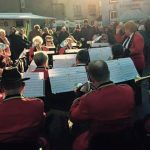 Ulverston Dickensian Festival 2016