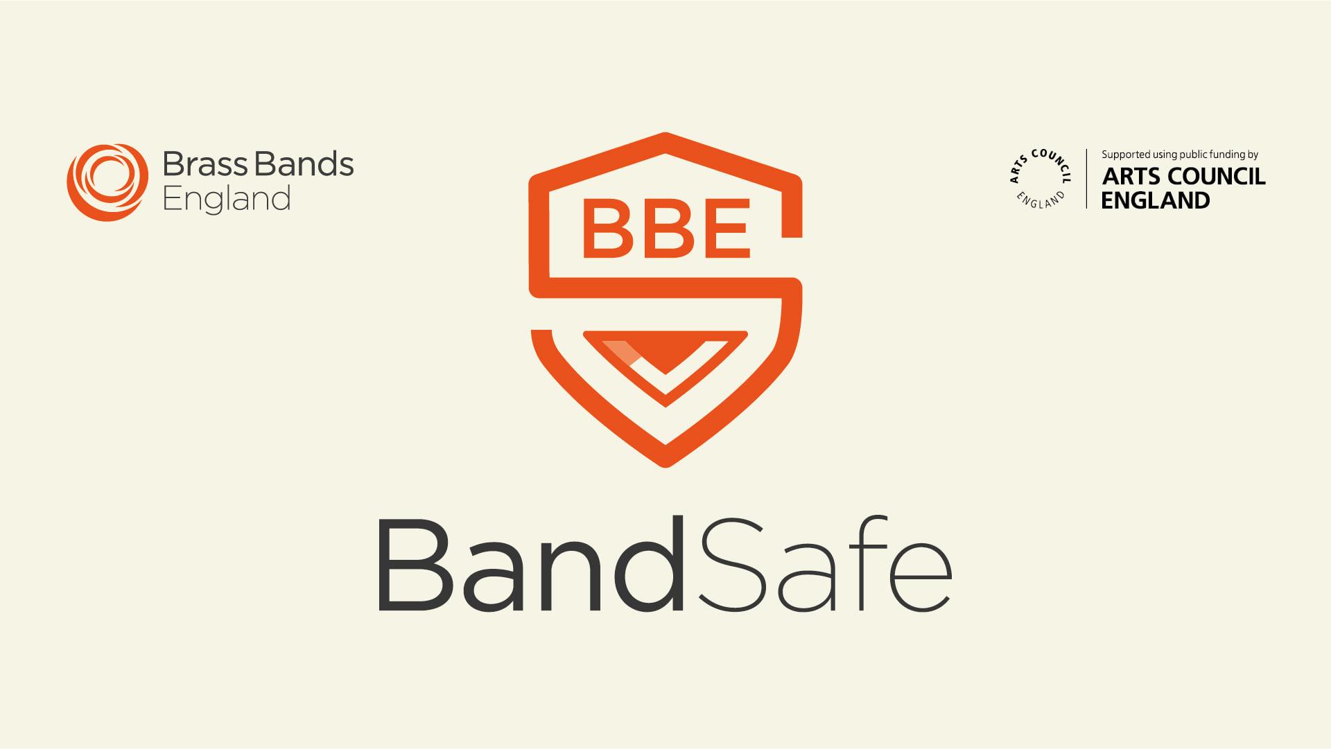 Band Safe
